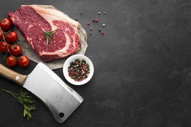afilar cuchillos