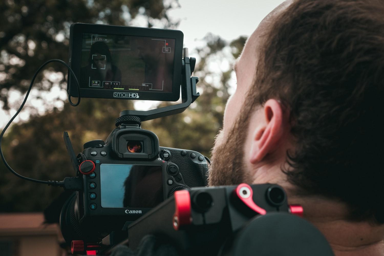 editar videos